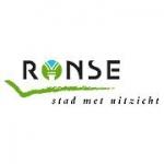 Ronse.be