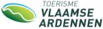 Toerisme Vlaamse Ardennen   LOGIES