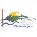Kluisbergen.be