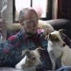 Hommage Frank Derie 12 mars au 5 avril 2010