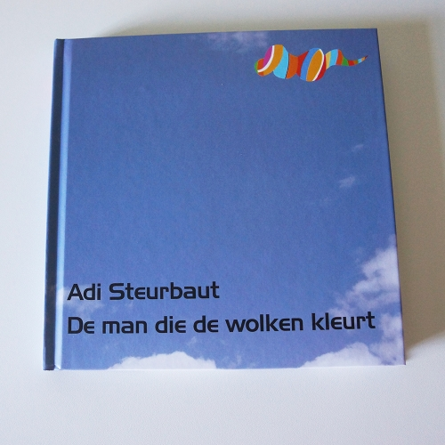 Steurbaut Adi