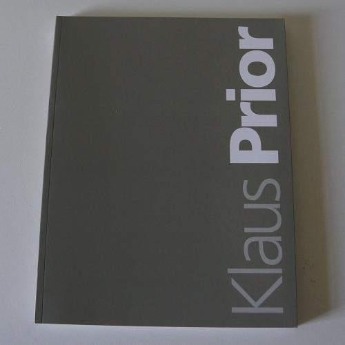 Prior Klaus