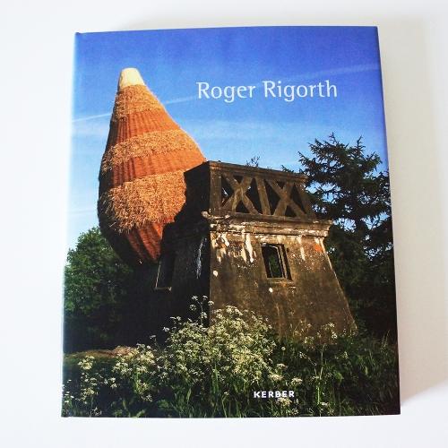 Rigorth Roger