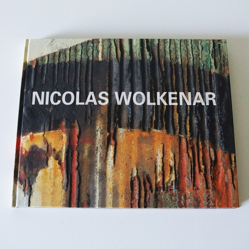 Wolkenar Nicolas