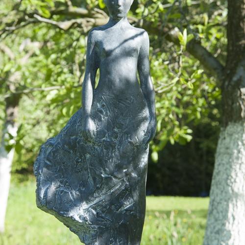 Isabelle Stienon