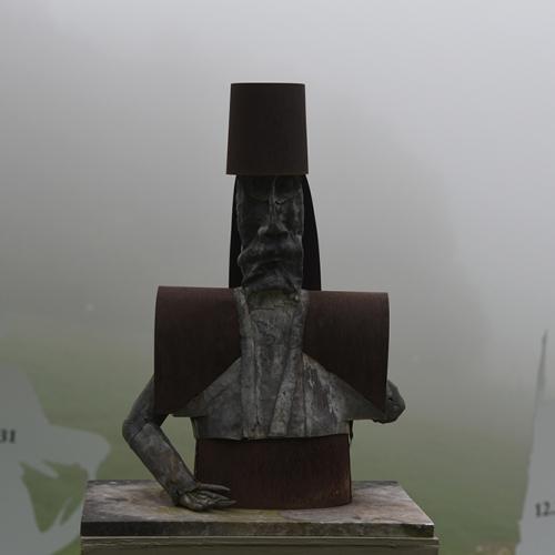 Jur Strelitski