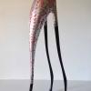 'Loretta' H.Solaris linde - acryl