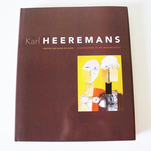 Heeremans Karl