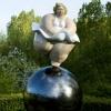 'Marilyn' keramiek & glazuur