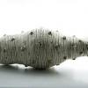 'Souffle' porcelaine