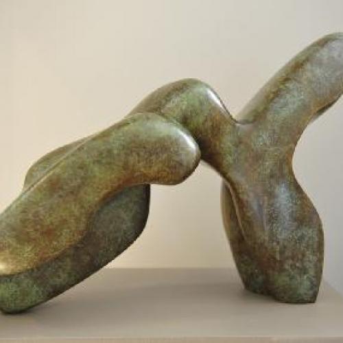 CLAUDINE LEROY-WEIL
